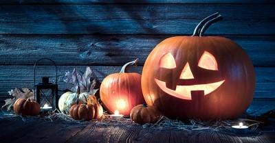 2016-10-31-halloween-eyecatch