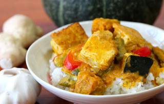 kabocha-curry-cover
