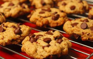 chocolate-chip-cookie-cover