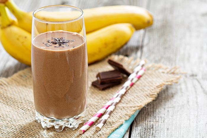 chocolate-peanut-butter-smoothie-cover