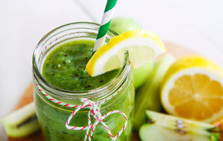 green-smoothie-cover