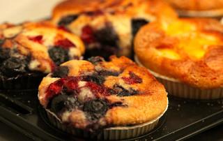 muffin-cover