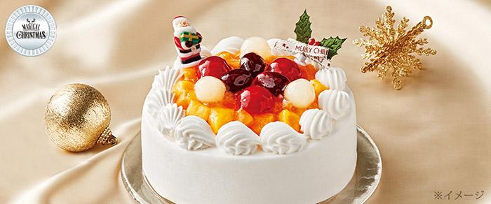 7-11-vegan-cake-1