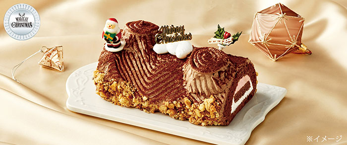 7-eleven-vegan-cake-2
