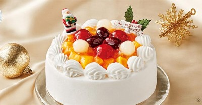 7-eleven-vegna-christmas-cake-eyecatch