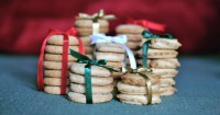 christmas-sugar-cookies-eyecatch