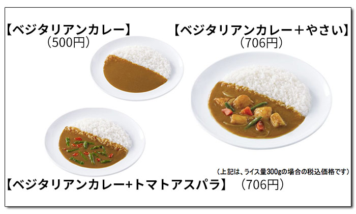 kokoichi-veg-curry-2