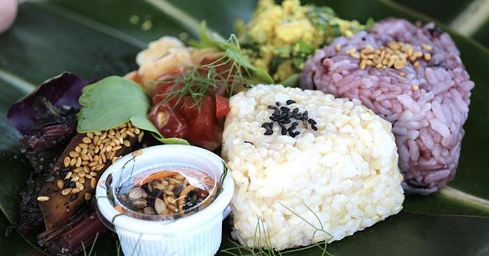 oki-veg-food-fest-suna-eyecatch2