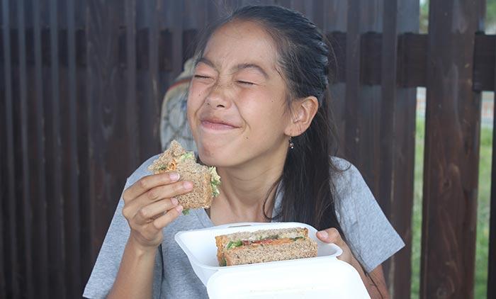 okinawa-vegan-fest-nayuta