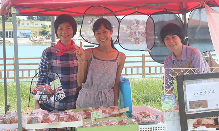 okinawa-vegan-food-fest-pan