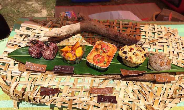 okinawa-vegan-food-fest-suna