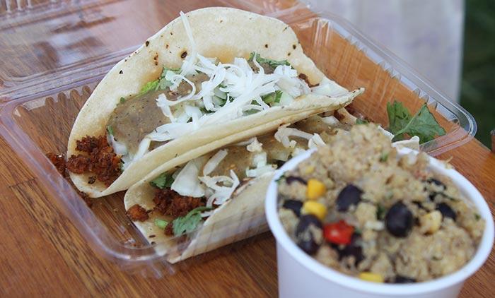 okinawa-vegan-food-fest-tacos