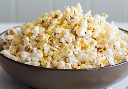 popcorn-nutritionalyeast