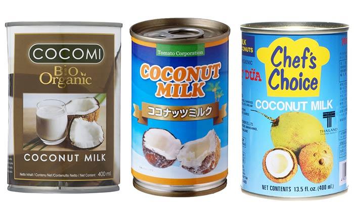 shokubutusei-milk-coconut-milk