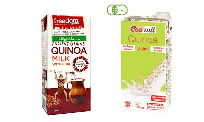 shokubutusei-milk-quinoa-milk