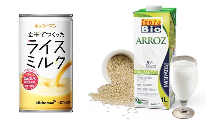 shokubutusei-milk-rice-milk