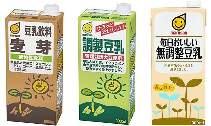 shokubutusei-milk-tonyu