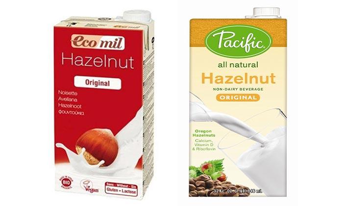 shokubutuseimilk-hazelnut-milk