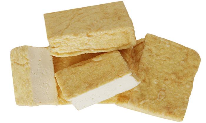 tofu-tanpakusitu
