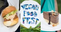 vegan-food-fest-3-eyecatch