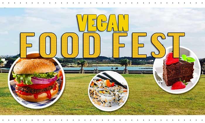 vegan-food-fest-okinawa
