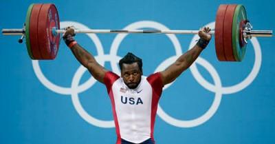 vegan-olympic-lifter-eyecatch